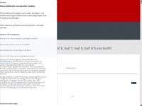golfv.de