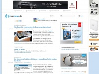 macnews.de