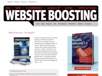 websiteboosting.com