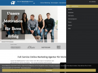 online-solutions-group.de