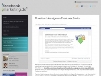 facebookmarketing.de