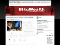 blogwealth.net