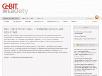 webciety.de