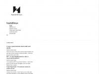 hackitlinux.com
