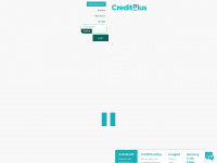 creditplus.de