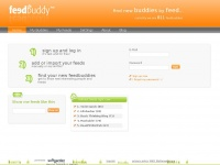 feedbuddy.de