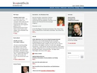 innovativ-in.de