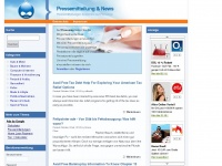 pressmap.de