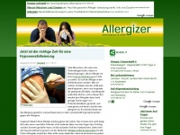 allergizer.de