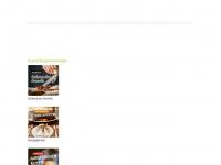 kochbar.de