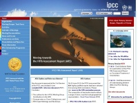 ipcc.ch