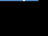 ipcc.ch