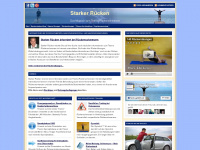 starker-ruecken.com