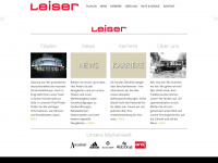 leiser.de