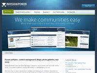 invisionpower.com