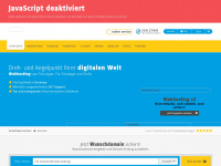 alfahosting.de