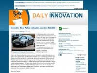 daily-innovation.de