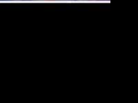 bizinformer.com