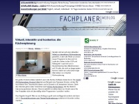 fachplaner-ava.de