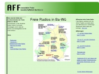 aff-bawue.org
