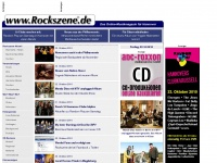 rockszene.de