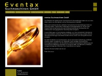 eventax.com