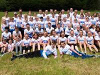 ascweissbachtal.de