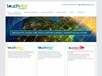 touchstar.co.uk