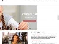 Schach an Schulen