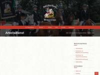 Reit- und Fahrverein St. Georg Werne e.V. - Home