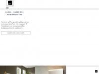 badea badea badm bel erfahrungen und bewertungen. Black Bedroom Furniture Sets. Home Design Ideas