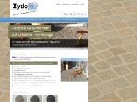 Zydoflex.de - Zydoflex - Startseite