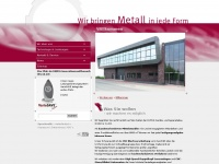 elting-metalltechnik.de