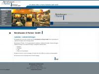 bernshausen-partner.de