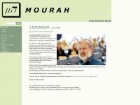 mourah.de