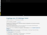 kugellager-lfd.de