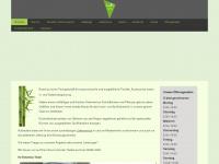 botanica-meckenheim.de