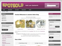 spotgold.de