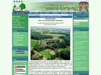 haard-camping.de