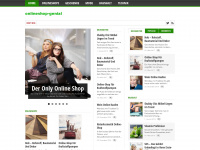 onlineshop-genial.de