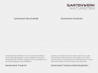 gartenwerk.net