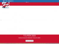 bike-shuttle.com