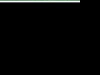 Blockhausbau-kranenberg.de - Startseite