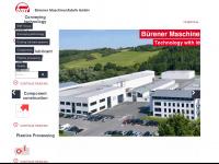 bmf.de