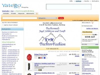 schuetzen-jagd-bekleidung.yatego.com Thumbnail