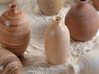 Bsz-keramikbedarf.de - BSZ Keramikbedarf-Home