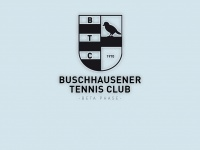 Buschhausener Tennis Club