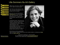 Ulla Sommers