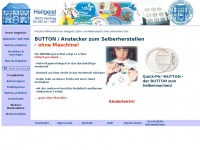 buttons ohne maschine