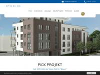 pick-projekt.de